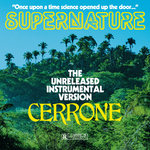 Supernature (instrumental)
