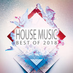 House Music - Best Of 2018