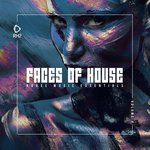 Faces Of House Vol 9