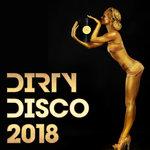 Dirty Disco 2018