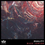 Buzz Junior: Duality