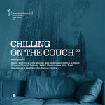 Various: Chilling On The Couch 03 LP