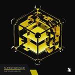 Dub Techno Label Mix (unmixed tracks)