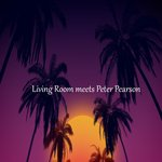 Living Room Meets Peter Pearson