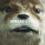 Spread Love (Paddington) (The Remixes)