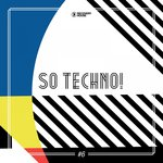 So Techno! #6