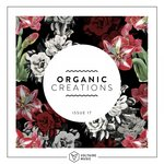 Organic Creations Issue 17