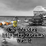 Old Wasted Hip Hop Dreams Vol 1