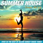 Summer House From Ibiza