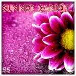 Summer Garden Vol 1