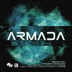 Armada EP 1