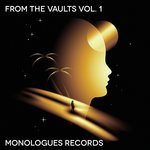 From The Vaults Vol 1