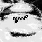 Man Band 06