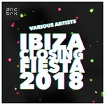 Ibiza Closing Fiesta 2018 (unmixed tracks)