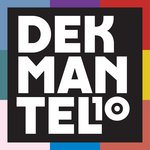 Dekmantel 10 Years: The Collection (unmixed tracks)