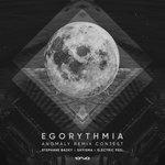 Egorythmia: Anomaly Remix Contest