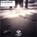 The Light Inside EP