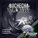 Raw Waves