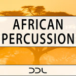 African Percussion (Sample Pack WAV)