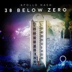 38 Below Zero