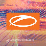 A State Of Trance, Ibiza 2018 EP1