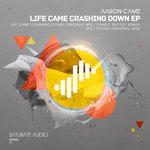 Life Came Crashing Down EP