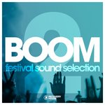 Various: Boom - Festival Sound Selection Vol 2