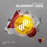 Gilgamesh/Sigil