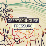 Deep Tech House Pressure (Sample Pack WAV/LIVE)