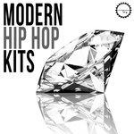Industrial Strength Records: Modern Hip Hop Kits (Sample Pack WAV/MIDI/VSTi Presets)