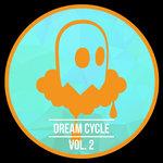 Dream Cycle Vol 2