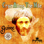 Cruz Along The Nile
