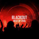 Blackout/Best Of 2015