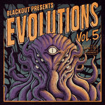 Evolutions Vol 5