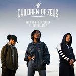 Children Of Zeus: Fear Of A Flat Planet
