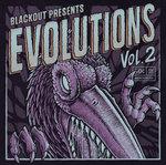 Evolutions Vol 2