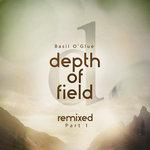 Depth Of Field (Remixes Part 1)