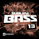 Various: Sublime Bass Vol 13