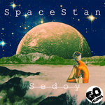 Space Stan