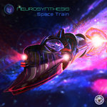 Space Train EP