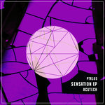 Sensation EP