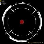 Black Target Selection Vol 3