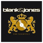 The Nightfly (Remixes)