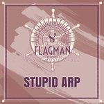 Stupid Arp