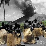 Fekutai - Random Collective Records