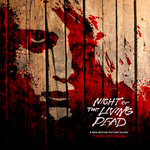 Night Of The Living Dead (New Motion Picture Score)