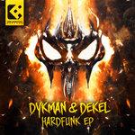 Hardfunk EP