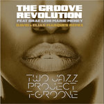 The Groove Revolution