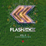 Flashback: Third Edition (unmixed tracks)