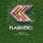 Flashback: Third Edition (unmixed tracks)